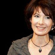 feedbackr interview with Bettina Kerschbaumer Schramek