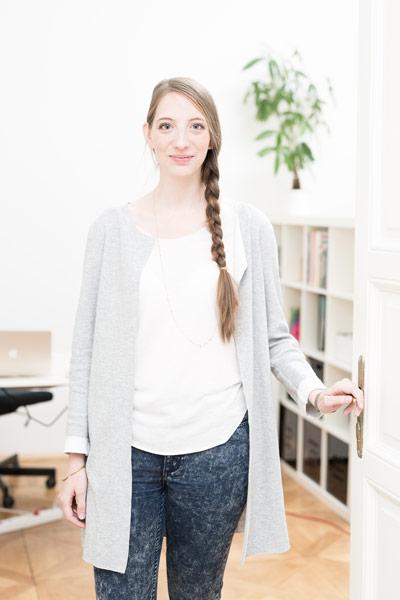 Stefanie Hödlmoser