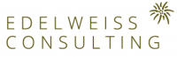 Logo Edelweiss Consulting GmbH
