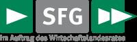 Steirische Wirtschaftsförderungsgesellschaft Logo