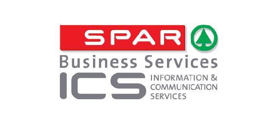Logo Spar-ICS
