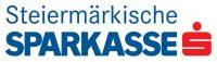 Steiermaerkische Sparkasse Logo