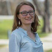 feedbackr testimonial Dr. Beate Langner-Wegscheider