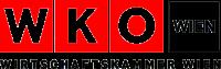 Logo wirtschaftskammer Vienna